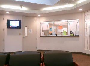 act lobby 1-960×540